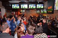 Superbowl Watch Party At Redline #58