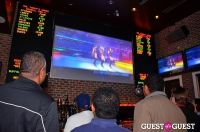 Superbowl Watch Party At Redline #94