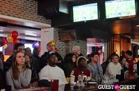 Superbowl Watch Party At Redline #170