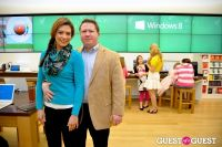A Day Date With Microsoft #39