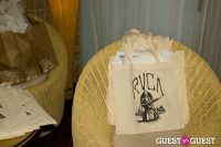 RVCA x dFm 2013 Swimwear Launch Party #47