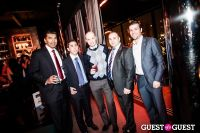 Autism Speaks To Young Professionals Winter Benefit #9
