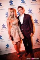 Autism Speaks To Young Professionals Winter Benefit #16