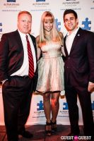Autism Speaks To Young Professionals Winter Benefit #18