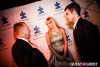 Autism Speaks To Young Professionals Winter Benefit #19