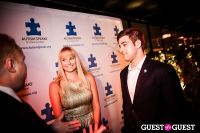 Autism Speaks To Young Professionals Winter Benefit #20