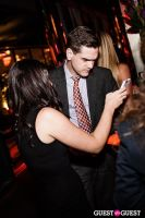 Autism Speaks To Young Professionals Winter Benefit #26