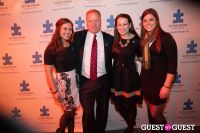 Autism Speaks To Young Professionals Winter Benefit #27