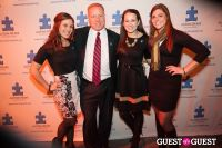 Autism Speaks To Young Professionals Winter Benefit #28