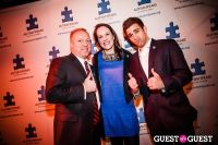 Autism Speaks To Young Professionals Winter Benefit #49
