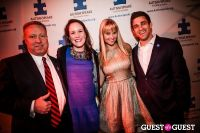 Autism Speaks To Young Professionals Winter Benefit #50