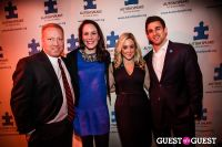 Autism Speaks To Young Professionals Winter Benefit #52