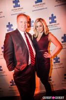 Autism Speaks To Young Professionals Winter Benefit #54
