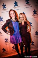 Autism Speaks To Young Professionals Winter Benefit #55