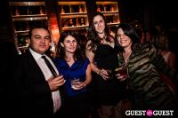 Autism Speaks To Young Professionals Winter Benefit #59