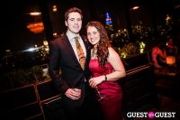 Autism Speaks To Young Professionals Winter Benefit #64