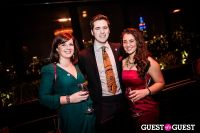 Autism Speaks To Young Professionals Winter Benefit #65