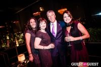 Autism Speaks To Young Professionals Winter Benefit #67