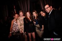 Autism Speaks To Young Professionals Winter Benefit #83