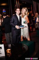 Autism Speaks To Young Professionals Winter Benefit #86