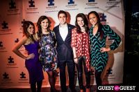 Autism Speaks To Young Professionals Winter Benefit #104