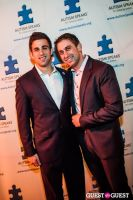 Autism Speaks To Young Professionals Winter Benefit #105