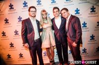 Autism Speaks To Young Professionals Winter Benefit #106