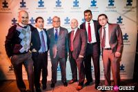 Autism Speaks To Young Professionals Winter Benefit #108