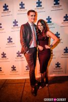 Autism Speaks To Young Professionals Winter Benefit #110
