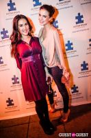 Autism Speaks To Young Professionals Winter Benefit #114