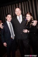 Autism Speaks To Young Professionals Winter Benefit #118