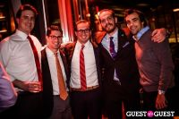 Autism Speaks To Young Professionals Winter Benefit #142