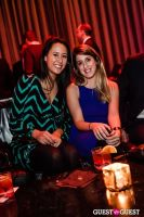 Autism Speaks To Young Professionals Winter Benefit #148