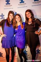 Autism Speaks To Young Professionals Winter Benefit #149