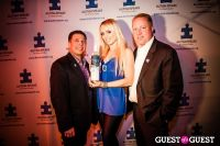 Autism Speaks To Young Professionals Winter Benefit #150