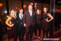 Autism Speaks To Young Professionals Winter Benefit #157