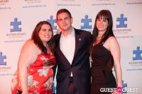 Autism Speaks To Young Professionals Winter Benefit #159