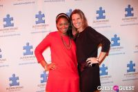Autism Speaks To Young Professionals Winter Benefit #160