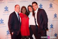 Autism Speaks To Young Professionals Winter Benefit #161