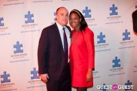 Autism Speaks To Young Professionals Winter Benefit #162