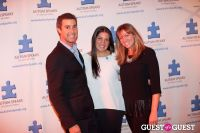 Autism Speaks To Young Professionals Winter Benefit #163