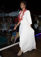 Haute Hippie at SOHO House Skinny Dip #30