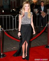 Relativity Media Presents the US Premiere of Safe Haven #5