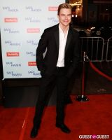 Relativity Media Presents the US Premiere of Safe Haven #12