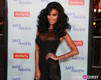 Relativity Media Presents the US Premiere of Safe Haven #14