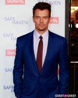 Relativity Media Presents the US Premiere of Safe Haven #43