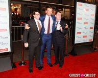Relativity Media Presents the US Premiere of Safe Haven #44