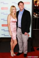 Relativity Media Presents the US Premiere of Safe Haven #55