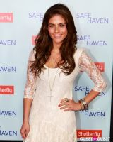 Relativity Media Presents the US Premiere of Safe Haven #58
