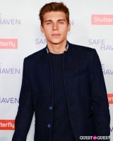 Relativity Media Presents the US Premiere of Safe Haven #64